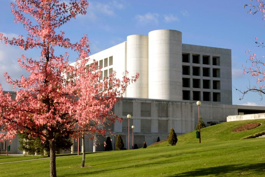 campus-unav