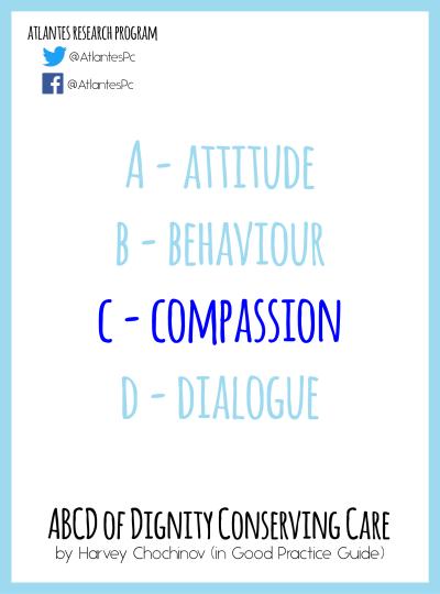 abcd-chuchinov-compasion-2
